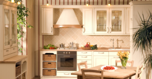 5 Quick Kitchen Design Ideas You Can Make Without Renewing Your Kitchen