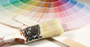 The Benefits of Using a Local Decorator In Derby
